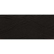 Rico Basic Acrylic DK Lanka Akryyli 100g Black 016