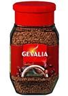 Snabbkaffe Mellanrost 200 g
