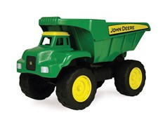 Big Scoop Dump Truck, John Deere