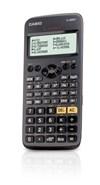 Teknisk räknare Casio FX-82EX Classwiz