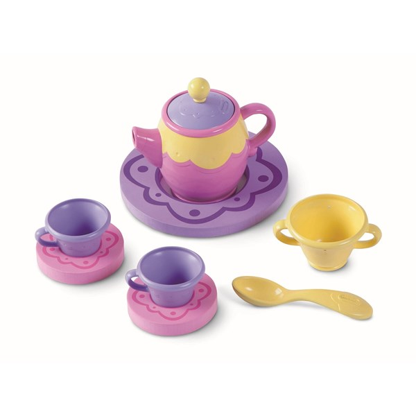 Bath time Tea  Little Tikes - vattenleksaker