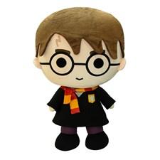 Plysjfigur Harry Potter Oppblåsbar 91 cm