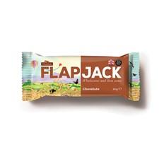 Flapjack Chocolate 80g