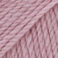 Drops NEPAL UNICOLOR 3112 powder pink