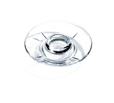 Eggeglass, Grand Cru, 2-pack, Klar, Rosendahl