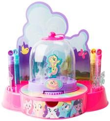 Sparkle Globe Maker, My Little Pony