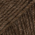 Drops KARISMA UNI COLOUR 56 dark brown