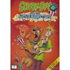 Scooby-Doo: And the Movie Monsters