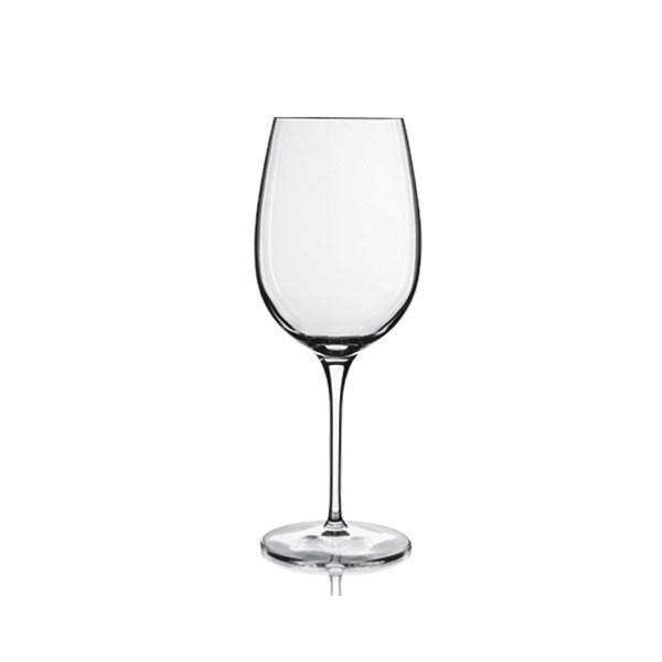 Luigi Bormioli Vinoteque Rödvinsglas Ricco 59 cl Klar  Övriga varumärken