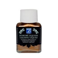 Forgylling Renessanse Lefranc & Bourgeois Flytende 75 ml.