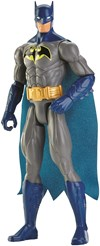 Batmanfigur, 30 cm