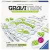 GraviTrax Tunnels SV/DA/NO/FI/IS/EN