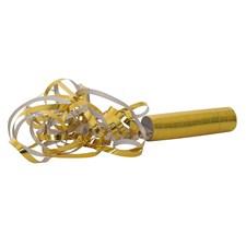Serpentin guld, Jabadabado