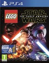 Lego Star Wars - The Force Awakens