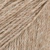 Drops ALPACA MIX 618 light beige
