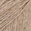 Drops Alpaca Mix 50g Ljusbeige (618)