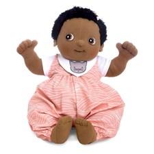 Baby, Nora 45 cm, Rubens Barn
