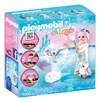 Prinsessan Isblomma, Playmobil Princess (9351)