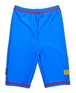 UV-shorts Bamse  strl. 86-92  Swimpy - badkläder & uv-kläder