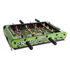 Fotbollsspel 51x31 cm, SportMe