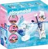 Prinsessan Iskristall, Playmobil Princess (9350)