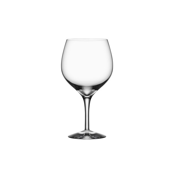 Orrefors Gin & Tonic Glas 64 cl 4-pack Klar (klar) - glas