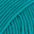 Drops MERINO EXTRA FINE UNI COLOUR 29 turquoise