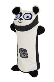 Pennfodral Panda, Pick & Pack