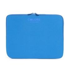 Datorfodral Tucano Colore 13-14'' Notebook Sleeve Blå