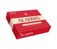 Marabou Aladdin, 500 g