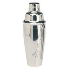 Rostfri Cocktail Shaker 750 ml