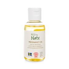 Pregnancy Oil Eco, 50ml, Naty