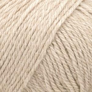 Puna Drops design Garn Alpakkamix 50 g beige 02