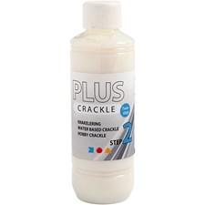 Effekt Crackle, 250 ml