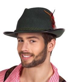 Hattu Sulalla Oktoberfest Walter