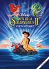 Den Lilla Sjöjungfrun II - Havets Hemlighet