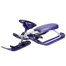 Stiga Snowracer Color Pro Purple