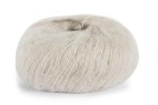 Dale Garn Erle Silk Mohair Mix 50 g Sand 2619