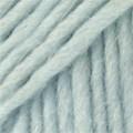 Drops Eskimo Uni Colour Ullgarn 50g Pastellblå (31)