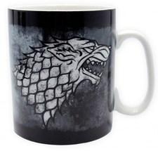 Game Of Thrones Muki Stark