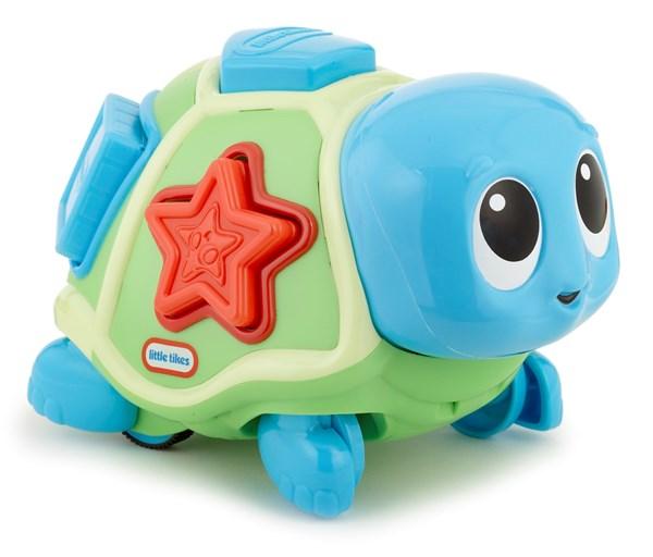 Sort n' go Sea Turtle, Little Tikes