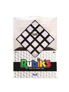 Rubiks Cube 4x4