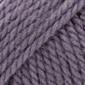 Drops NEPAL UNICOLOR 4311 grey/purple