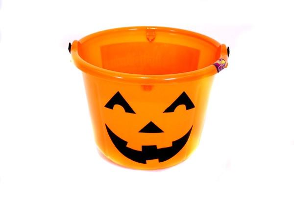 Godteribøtte,Halloween