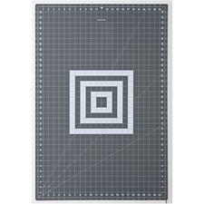Skjæreplate, A1 60x91 cm, 1 stk.
