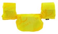Svømmebelte, Gul, 15-20 kg, Swimpy,