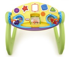 5-in-1 Growing Gym, Little Tikes