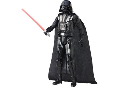 Darth Vader Actionfigur 30 cm  Rogue One  Star Wars - actionfigurer