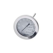 Gastromax Stektermometer Rostfritt Stål