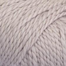 Drops Andes Uni Colour Lanka Villasekoitus 100g Gray Lilac 4010